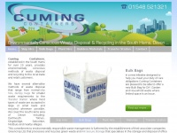 cumingcontainers.co.uk