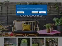 cuprinol.co.uk
