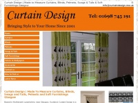 curtaindesign.me.uk