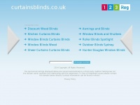 curtainsblinds.co.uk