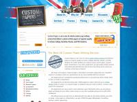 custom-papers.co.uk