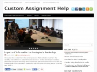 customassignmenthelp.co.uk