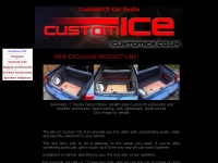 customice.co.uk