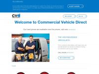 cvd-insurance.co.uk