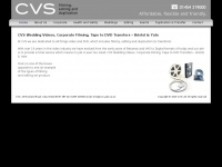 cvs-yate.co.uk