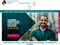 cw-chamber.co.uk