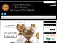 cwfurnishings.co.uk