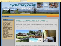 cyclecrazy.co.uk