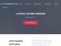adobe-reader.co.uk