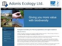 adonisecology.co.uk
