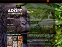 adoptananimal.co.uk
