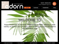 adorn-pg.co.uk