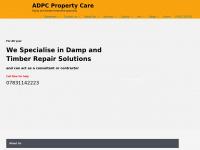 adpc.co.uk