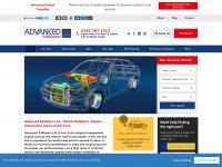 adrad.co.uk