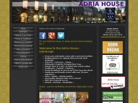 adriahouse.co.uk