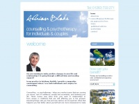 adrianblake.co.uk