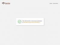 adriancrellin.co.uk