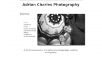 adriancharles.co.uk