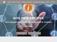 ads-interactive.co.uk