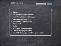 adtec.co.uk