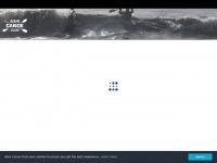 adurcanoeclub.org.uk