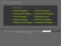 advance-mortgages.co.uk