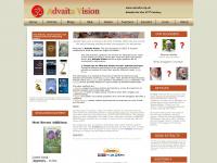 advaita.org.uk