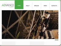 advance-cleaning.co.uk