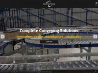 advanceautomation.co.uk