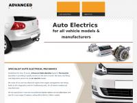advancedautoelectrics.co.uk