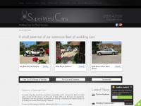 superwed.co.uk