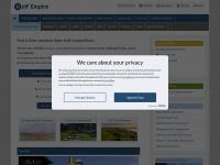 golfempire.co.uk
