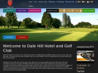 dalehill.co.uk