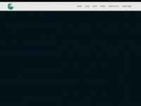 dalmallygolfclub.co.uk