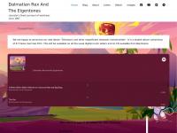 dalmatianrex.co.uk