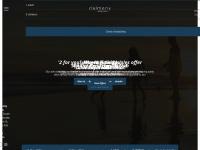 dalmenyhotel.co.uk