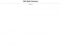 garden-awnings.co.uk