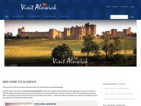visitalnwick.org.uk