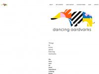dancingaardvarks.co.uk