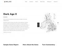darkage2.co.uk