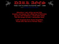 darkages.org.uk