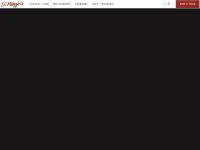 dimaggios.co.uk