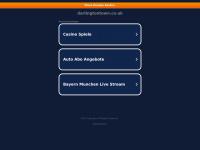darlingtontown.co.uk