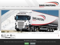 darlingtons-group.co.uk