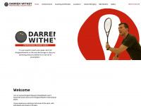 darrenwithey.co.uk