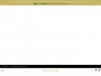 dartagnanmenswear.co.uk