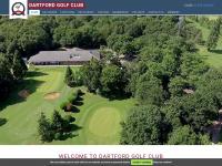 dartfordgolfclub.co.uk
