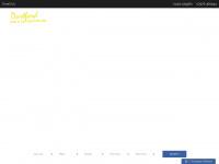 dartford4x4centre.co.uk