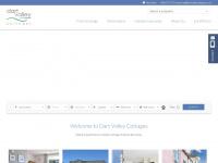 dartvalleycottages.co.uk