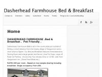 dasherhead.co.uk